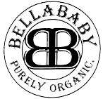 Bella Baby Organic
